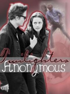 Twilighter Anonymous