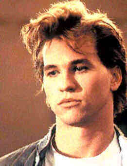 Val - val-kilmer Photo