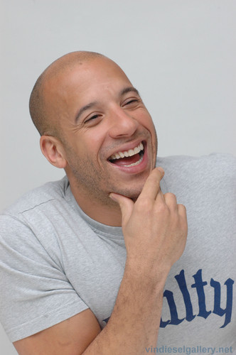 Vin Diesel wallpaper containing a paper towel titled Vin <3