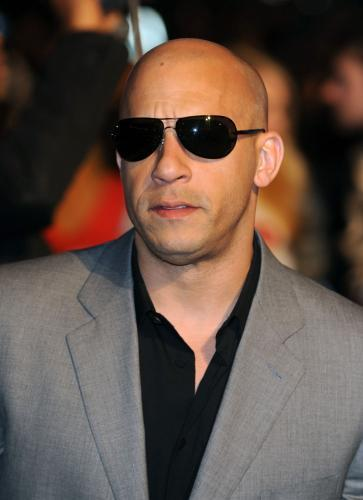 vin diesel fast and furious quote. vin diesel fast and furious 4.