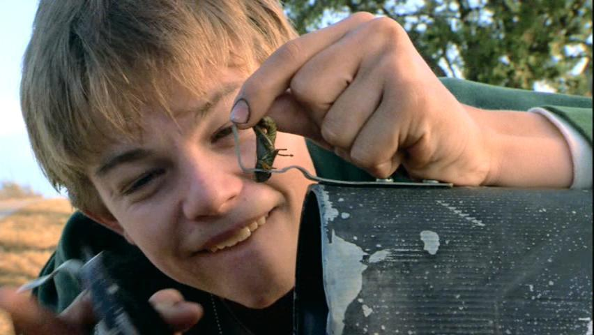 whats eating gilbert grape Watch what's eating gilbert grape movie full length free gilbert grape lives in endora, a place where nothing much happens the only times the.