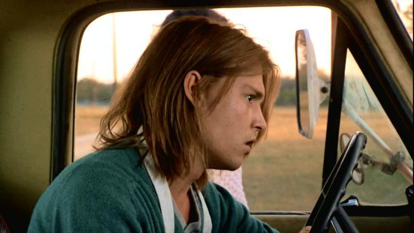 gilbert grape essays Essays related to whats eating gilbert grape what's eating gilbert grape  one of his family members includes his brother, a 17-year-old boy named arnie grape.