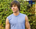 Zac- 17 Again - zac-efron wallpaper