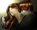 anime twilight