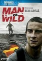 born survivour - man-vs-wild photo