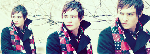 raccolta di sconti stili di moda stili di grande varietà Chuck's scarf