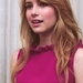 Official galery of icons Emma-emma-roberts-5000900-75-75