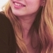 Official galery of icons Emma-emma-roberts-5000922-75-75