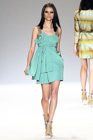 Teen Fashion Blog Image Credit 76