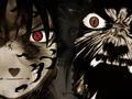 naruto sasuke dark sides