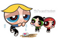 rowdyruff boys - powerpuff-girls-z photo