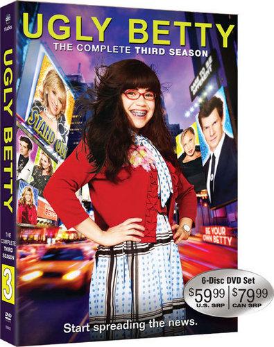 season 3 dvd cover art