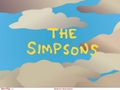 simpsons - the-simpsons wallpaper