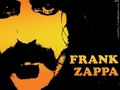 Illuminating - frank-zappa wallpaper