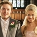 *Hollyoaks Icons* - hollyoaks icon