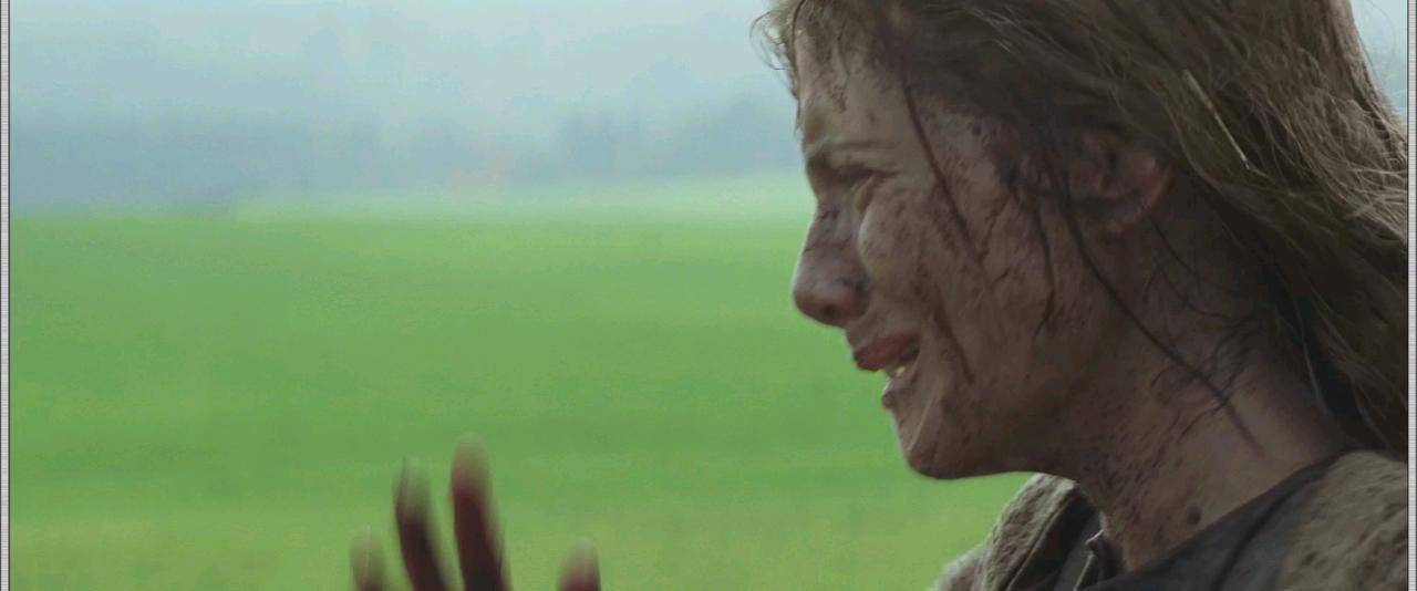 'Inglourious Basterds' Trailer - Inglourious Basterds ...