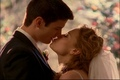 ♥Naley♥ - brucas-and-naley photo