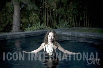 2009 Matthew Welch photoshoot - Outtakes