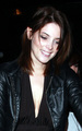 Ashley Greene out in Hollywood - March 26 - twilight-series photo