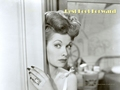 Best Foot Forward - lucille-ball wallpaper