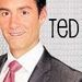 Better Off Ted - better-off-ted icon