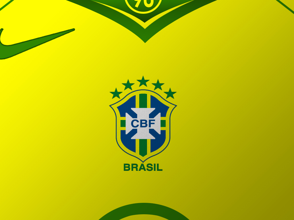 Brazil  Brazil Football Wallpaper 5103573  Fanpop