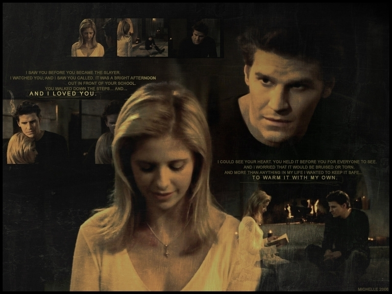 Apologise, Buffy and angel adult fan fiction apologise, but