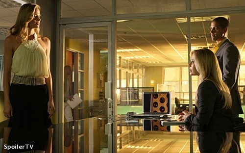 "CSI: Miami - 7x21 - ""Chip/Tuck"""