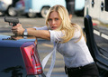 Calleigh in Target Specific - csi-miami photo