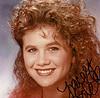 Carol Seaver - Tracey 金牌