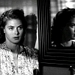 Casablanca - ingrid-bergman icon