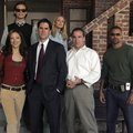 Cast Promo - Season 1 - criminal-minds photo