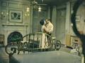 Cat on a Hot Tin Roof - elizabeth-taylor wallpaper