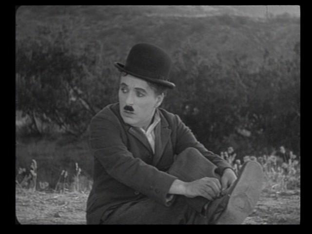 ... e le stelle si fanno guardare - Pagina 2 Charlie-Chaplin-in-Modern-Times-charlie-chaplin-5181977-640-480