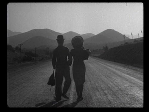 Charlie Chaplin images Modern Times - Chaplin HD wallpaper and ...