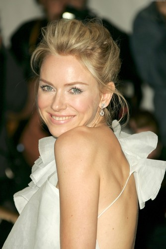 Costume Institute Gala Celebrating Chanel (HQ) - May 2, 2005