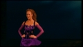Countess Cathleen - riverdance screencap