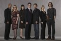 Criminal Minds Cast (HQ) - criminal-minds photo
