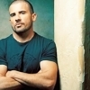 Purcell et Eddie Dominic-3-dominic-purcell-5110939-100-100
