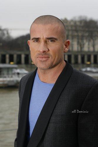 Dominic <3