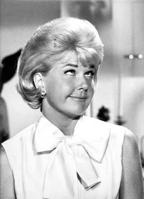 Doris Day Images Doris Day Wallpaper And Background Photos