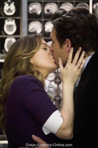 photography meredith and derek relationship