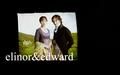 Elinor & Edward