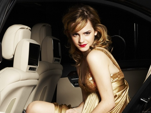Rebelde Mania SR Emma-Watson-emma-watson-5156451-500-375