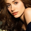 Batanya  Emmy-banner-icon-set-4-emmy-rossum-5189671-100-100