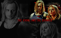 Eric and Sookie - sookie-stackhouse-series wallpaper