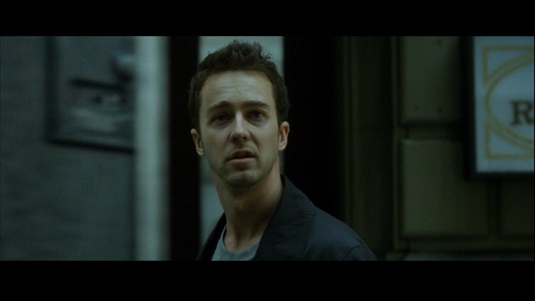 Fight Club - Fight Clu...