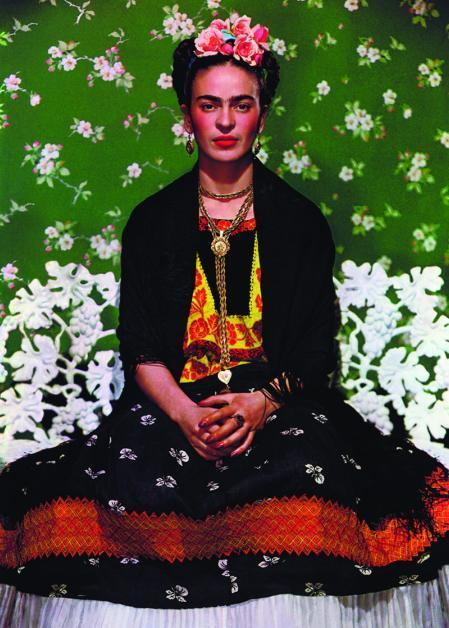Frida Kahlo images Frida Kahlo wallpaper and background photos