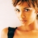 Halle - halle-berry icon