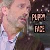 Hugh on 'Letterman'